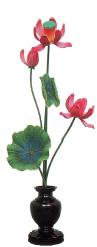 法隆寺型常花